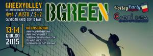Bgreen 2015